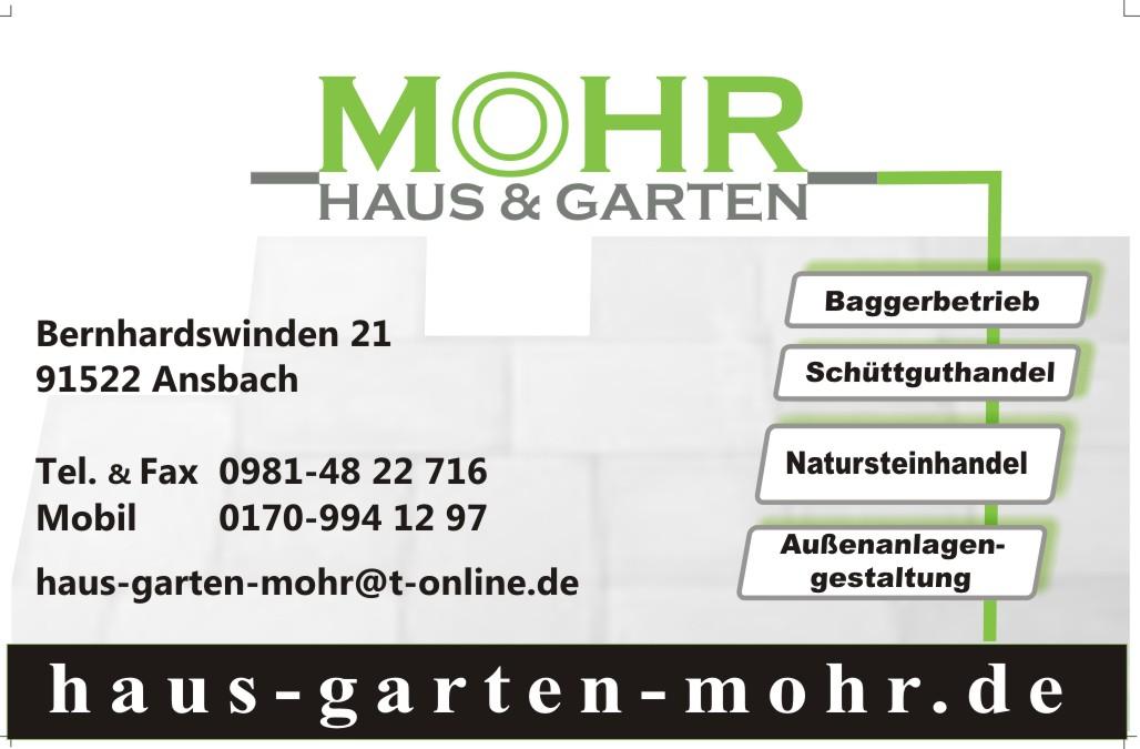 Gartenbau Ansbach gartenbau ansbach tile grne nacht in ansbach fr die gste des hotel
