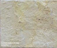 Dietfurter Kalkstein mohr onlinehandel dietfurter kalkstein mauersteine gebrochen